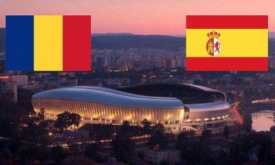 romania-spania-cluj-arena