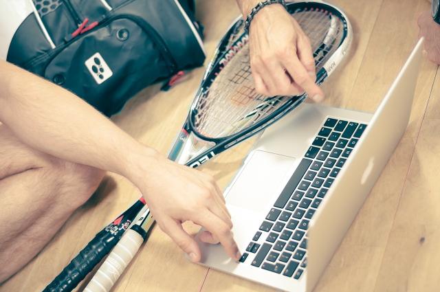 rezervari online terenuri tenis fotbal cover