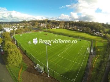 rezervari online teren tenis teren fotbal