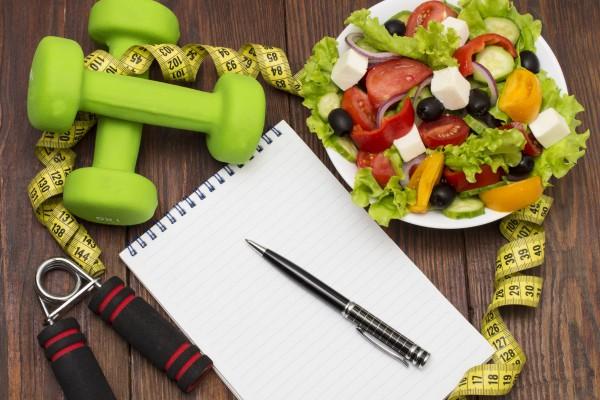 sport si nutritie