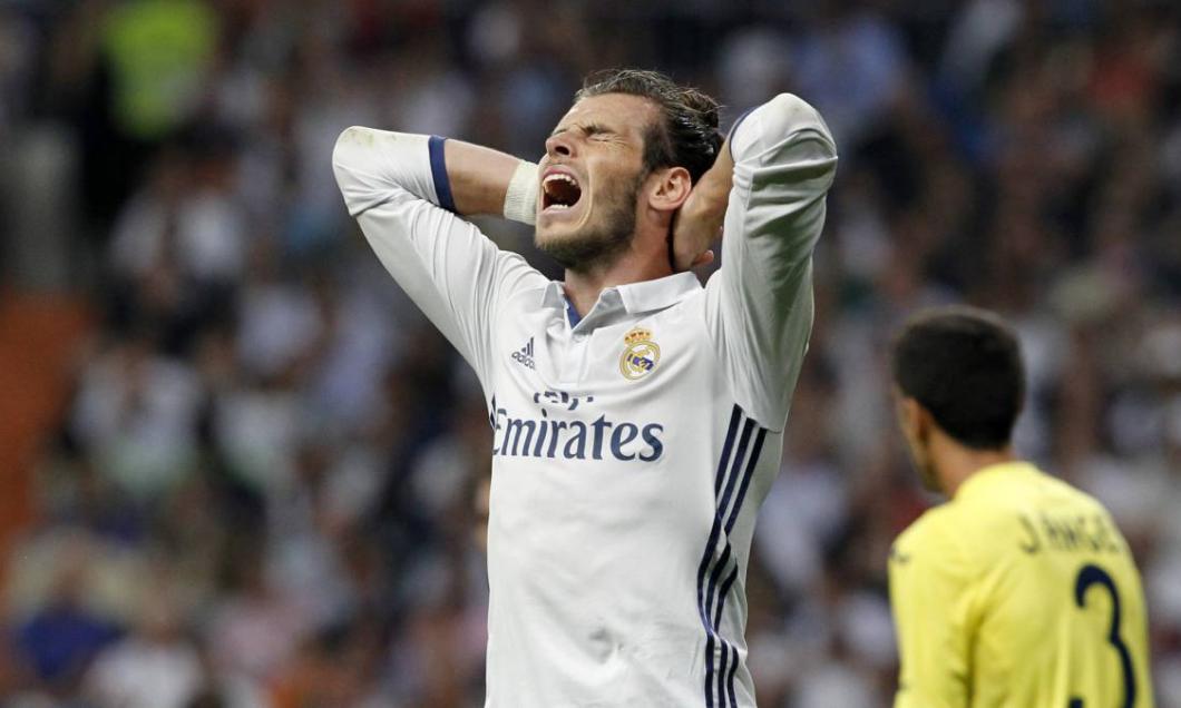 """Schimbul verii în fotbalul mondial! Bale va fi sacrificat pentru a-i face loc noului """"galactic"""""""
