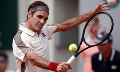Roger-Federer-French-Open-Paris
