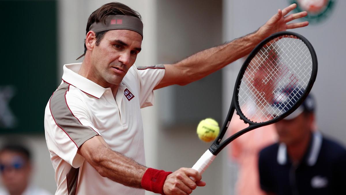 Roger-Federer-French-Open-Paris