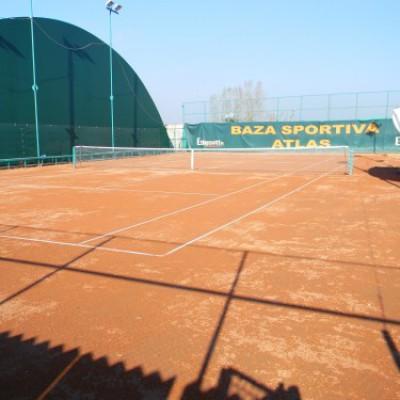 Tenis Club Atlas Craiova