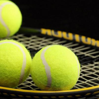 Tenis Club Stanica