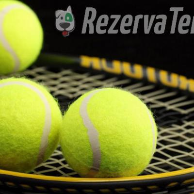 Baza Sportiva Titulescu