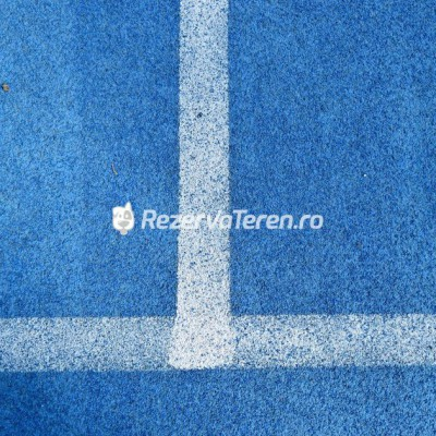 Baza Sportiva Match Point