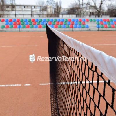 Tenis Club Mihai Vanta