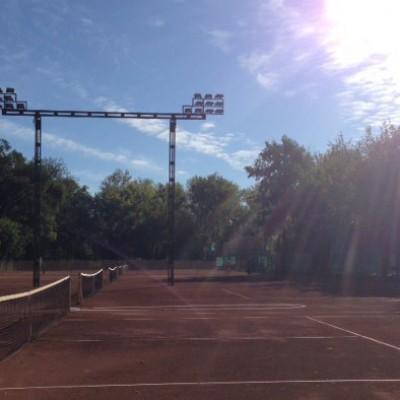 Tenis Club Steaua