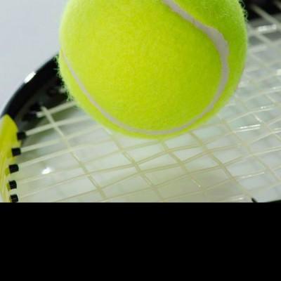 BDK Tenis