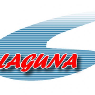 Club Sportiv Laguna