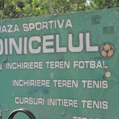 Club Voinicelu