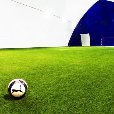 Teren Fotbal Bucuresti