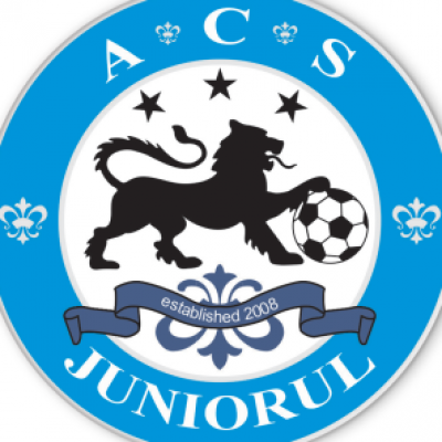 ACS Juniorul