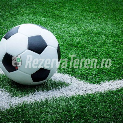 Baza Sportiva Nehoiu