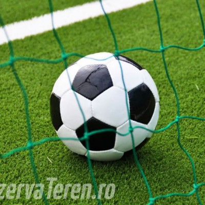 Sinapsa Sport