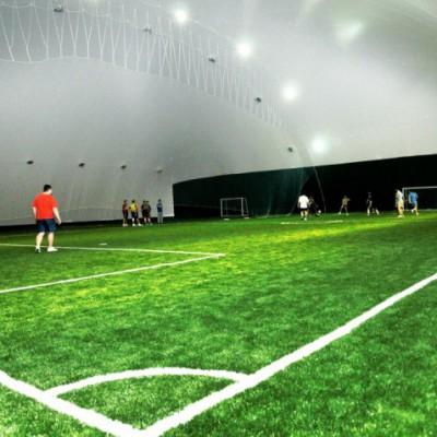 TNT Club Sport