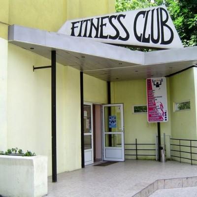 Saria Star Club